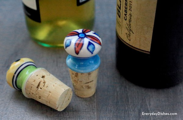 decorative-wine-stoppers-everydaydishes_com-B1