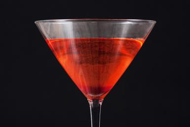 english-rose-cocktail-1