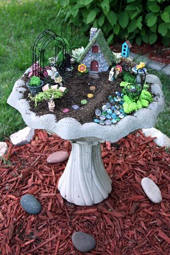 fairy-garden4
