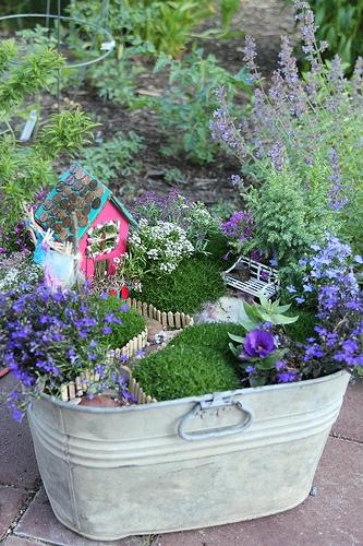 fairy-garden9