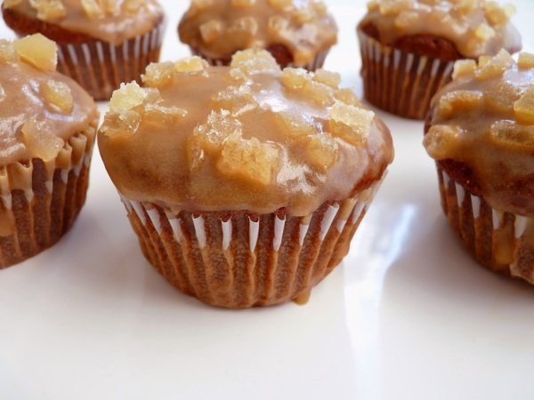 gingerbreadcoffeecupcakes