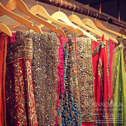 Indian-Summer-Designer-Wear-Bridal-Dresses-at-Ensemble-Karachi-2015-500x500