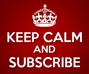 keep-calm-Subscribe