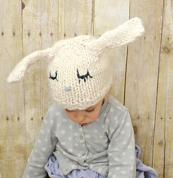 Knit-Bunny-Hat-2