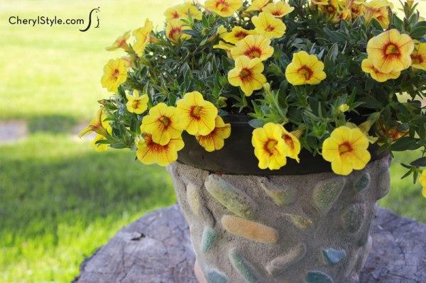 mosaic-stone-planter-cherylstyle-cheryl-najafi-H