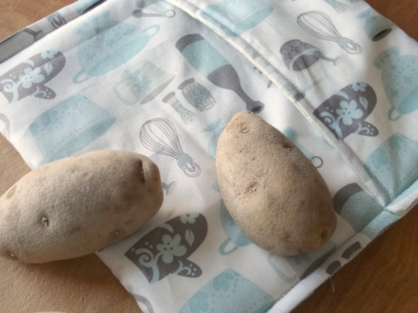 potato-cooker-for-the-microwave