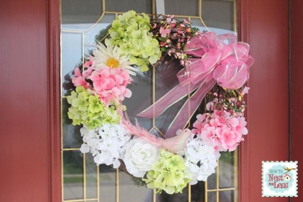 spring-birdie-wreath