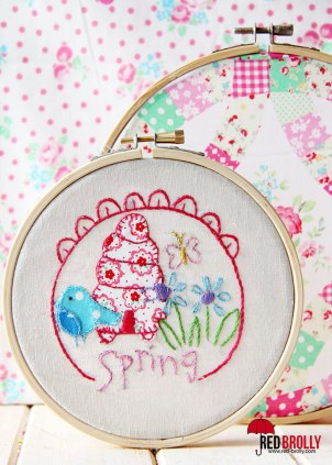 spring-hand-embroidery-free-pattern-by-red-brolly