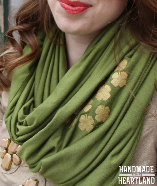 St.Patricks-day-infinity-scarf