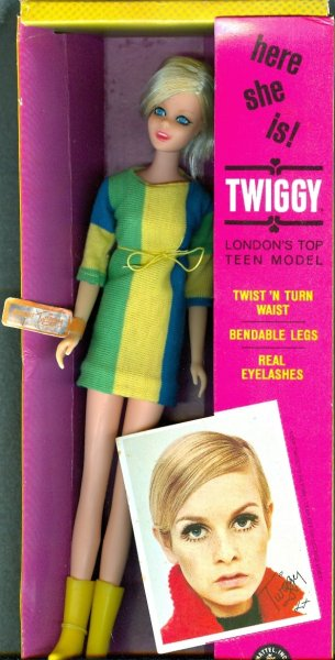twiggy-doll