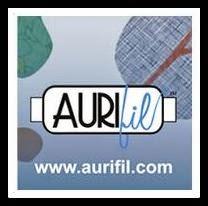 AurifilLogo
