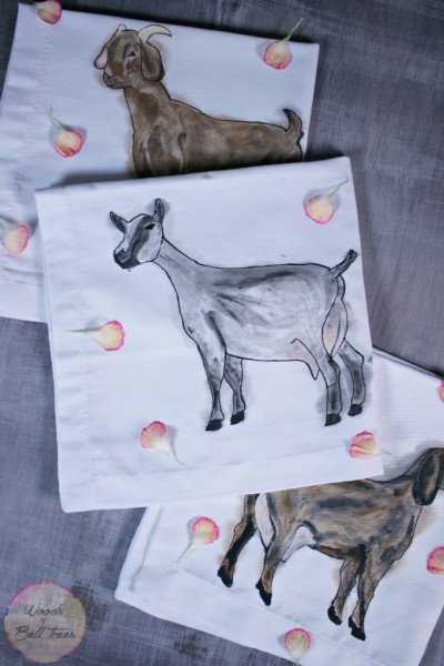 goats-napkins-fabric-cloth-watercolor-handmade-diy-craft-linen-table-knockoff-21-682x1024