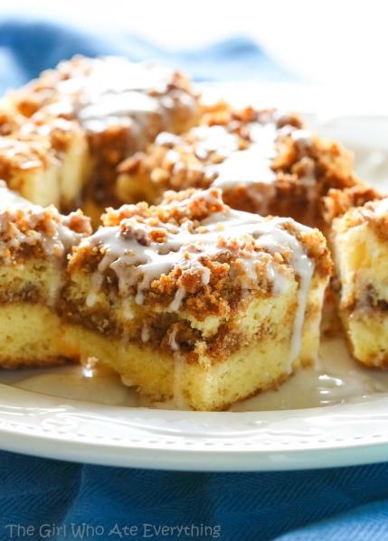 graham-cracker-coffee-cake-6