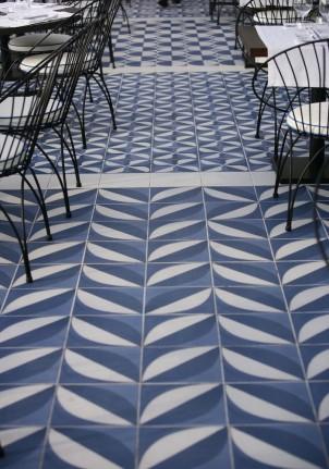 Maritim-Barcelona-Tile-Floors-Remodelista