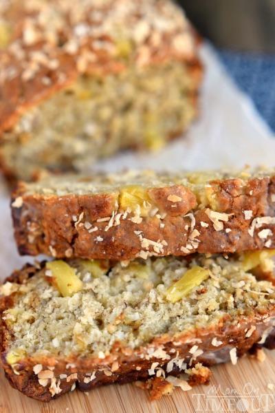 pina-colada-banana-bread-recipe-with-toasted-coconut