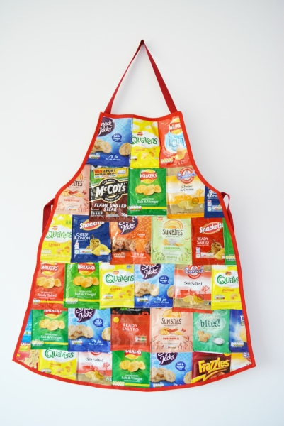 Recycled-Crisp-PAcket-Apron-Vicky-Myers-Creations--1