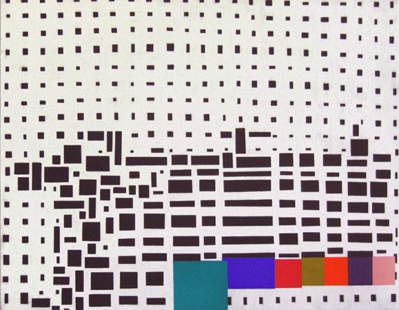 thomas-nozkowski-b-200622x28in