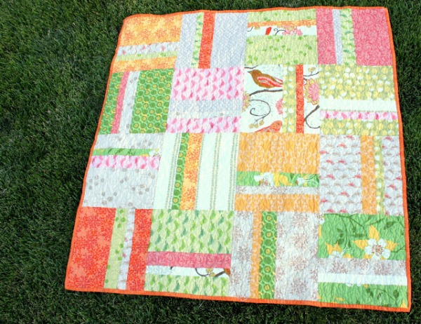 Ucreate-Easy-Strip-Block-quilt