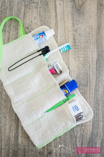 Washcloth-travel-kit-2