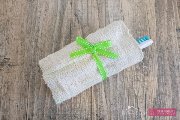 Washcloth-travel-kit-8