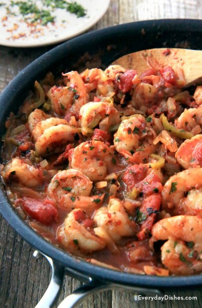best-spicy-shrimp-pasta-everydaydishes_com-B1