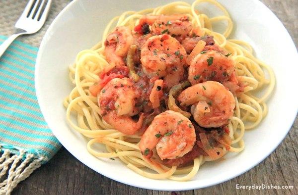 best-spicy-shrimp-pasta-everydaydishes_com-H