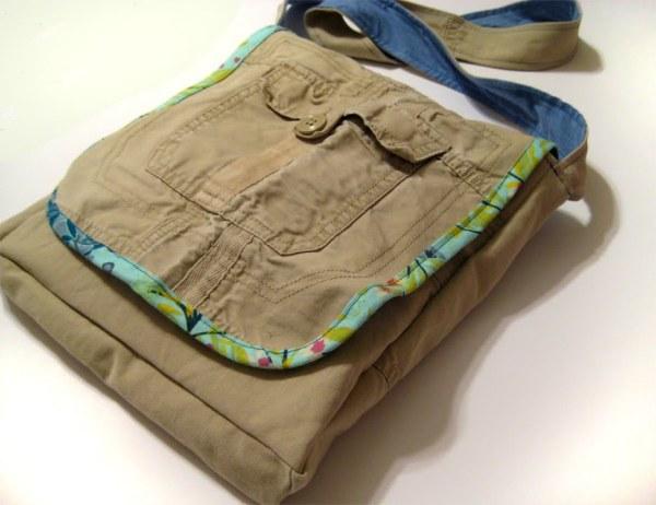 cargopantmessengerbag