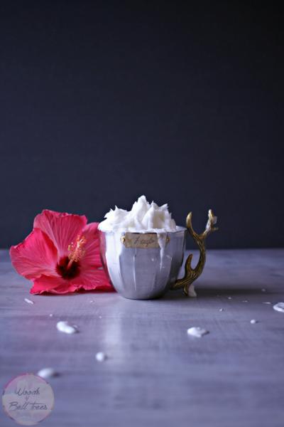 coconut-oil-mango-butter-whipped-body-butter-recipe-lotion-moisturizer-handmade-homemade-29-682x1024