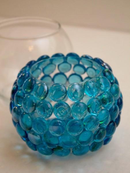 glass-bead-holder--772x1024