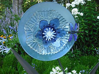glass-flowers