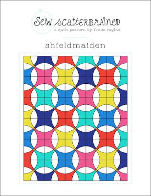 shieldmaiden-quilt-pattern-1