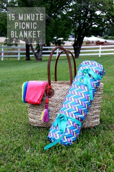 15-Minute-Picnic-Blanket