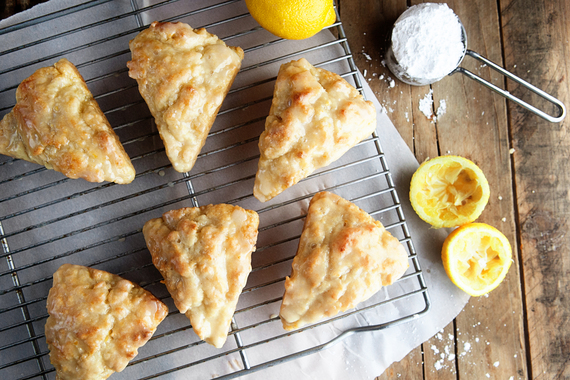 2015-06-09-1433816830-7047019-LemonCreamScones5-thumb