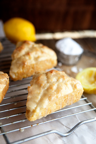 2015-06-09-1433816888-459292-LemonCreamScones-thumb