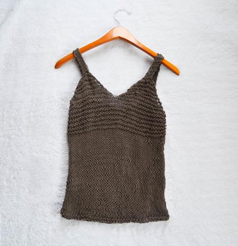 East-Knit-Top-Pattern