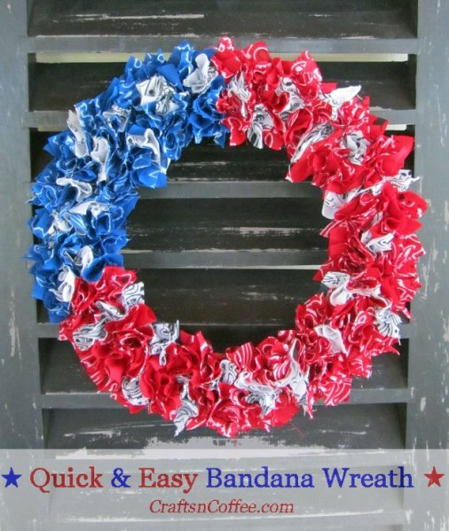 easy-diy-bandana-wreath-wm