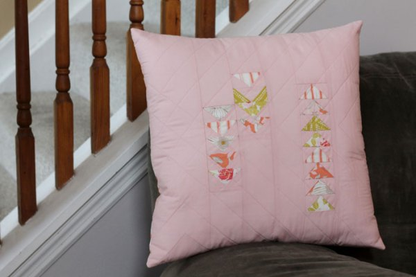 flying-geese-quilted-pillow-2