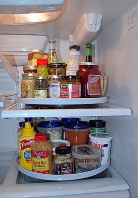 fridge_butler_organization_285x407