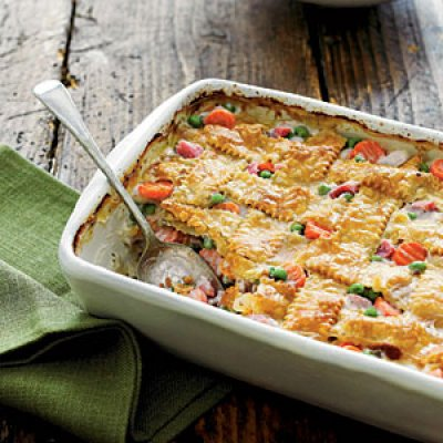ham-vegetable-casserole-recipe-m