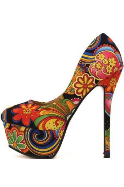 heels-black-pump-floral-print-stiletto-platform-heels-010908-1