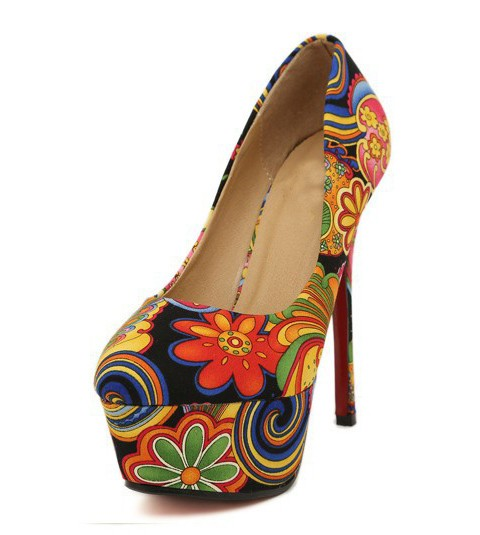 heels-black-pump-floral-print-stiletto-platform-heels-010908_1