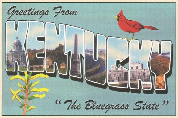 Kentucky (9)