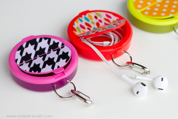 makeit-loveit_mint_container_earphone_holder_01