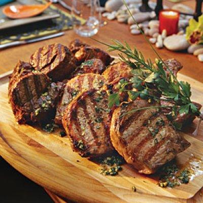 mixed-grill-cilantro-pesto-m