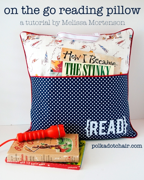 on-the-go-reading-pillow-tutorial