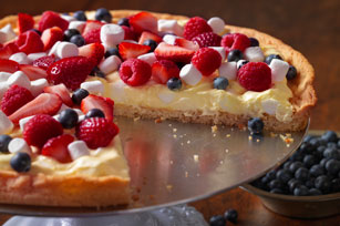 Patriotic-Fruit-Pizza-3320