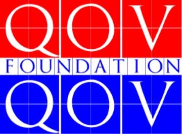 qov-logo