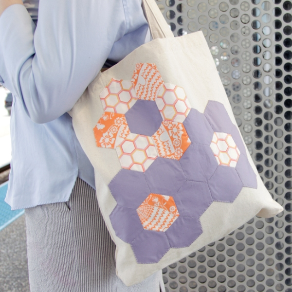 quilted-bag-train-pplatform