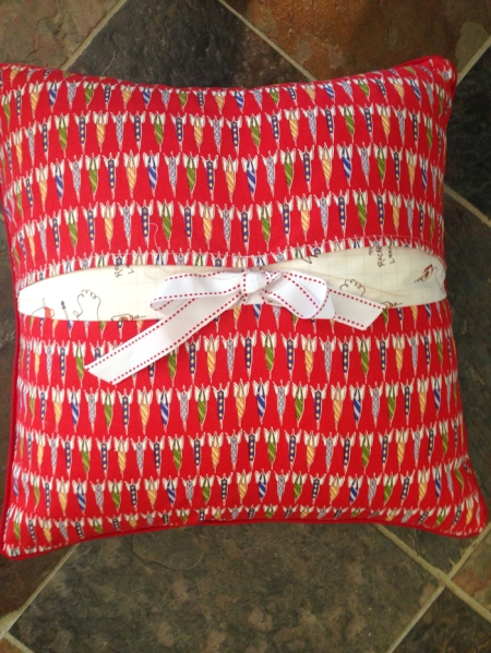 reading-pillow-tutorial-to-sew
