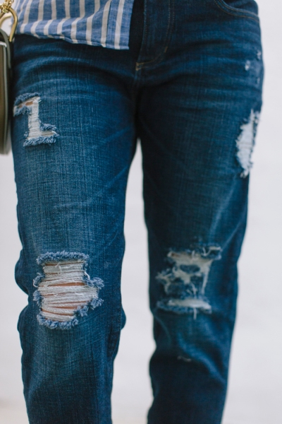 song_of_style_distressed_jeans_4_700